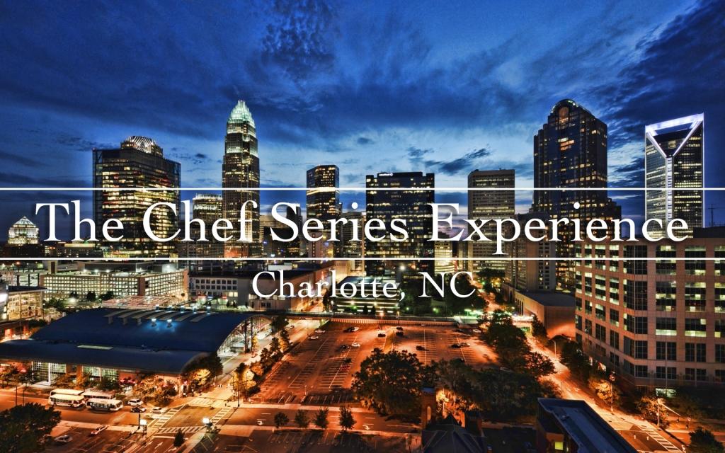 Charlotte-NC_TCSE